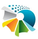 Bfast Pty Ltd logo