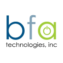 BFA Technologies, Inc. logo
