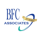 Bfc Associates logo icon