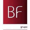 Bf Grupo logo icon