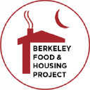 Berkeley Food & Housing Project logo