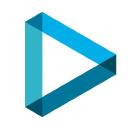 Bfinance logo icon