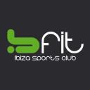 Bfit Ibiza Sports Club logo
