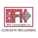 BFK Technologies Inc. logo