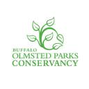 Front Park logo icon