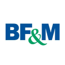 BF&M Insurance Group logo