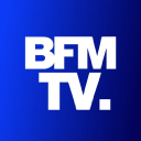 BFMTV - Send cold emails to BFMTV