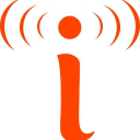 Bfonics logo icon