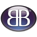 BforB Australia logo