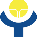 BFP-FBP (Belgian Federation of Psychologists) logo