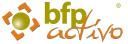 BFP Activo - Operador Especializado en Turismo Activo. logo