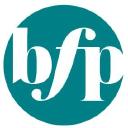 BFP Executive Recruitment logo