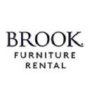 Brook Furniture Rental, Inc. logo