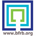 The Tlc Foundation For Bfr Bs logo icon