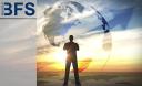 Beaini Financial Solutions logo