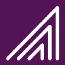 Bfs Capital logo icon