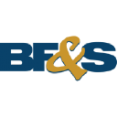 Bf&S logo icon