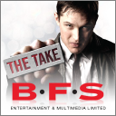 BFS Entertainment & Multimedia Limited logo