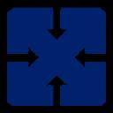 Banks, Finley, White & Company logo icon