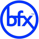 Bfx Furniture logo icon