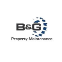 B & G Electrical Contracting-logo