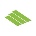 Banco Ganadero logo
