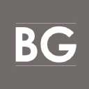 Brutzkus Gubner logo icon