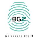 BG2 SERVICES logo