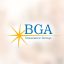 BGA Insurance Group logo