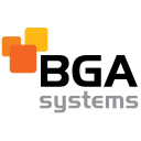 BGA Systems on Elioplus
