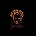 BGBC Partners, LLP logo
