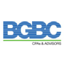 Bgbc Partners logo icon