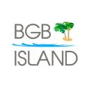 BGB Island Apps logo
