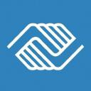 Bgcc logo icon