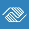 Boys & Girls Club of Chicago logo