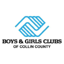 BGC of Collin County - Send cold emails to BGC of Collin County