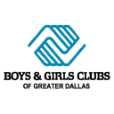 Boys & Girls Club Of Dallas logo icon