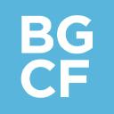 Blue Grass Community Foundation logo