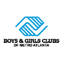 Boys & Girls Clubs Of Metro Atlanta logo icon