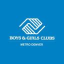 Boys & Girls Clubs Of Metro Denver logo icon