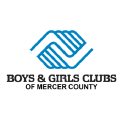 Boys & Girls Clubs Of Mercer County logo icon