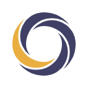 BG Consulting (Financial Training) logo