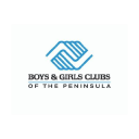 Boys & Girls Clubs of the Peninsula - Send cold emails to Boys & Girls Clubs of the Peninsula