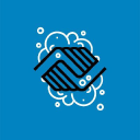 Boys & Girls Clubs Of Portland Metropolitan Area logo icon