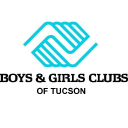 Boys And Girls Club Tucson logo icon