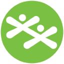 Victoria Bc logo icon