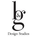 B&G Design Studios - Send cold emails to B&G Design Studios