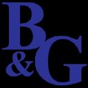 B & G Distributing