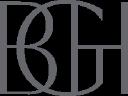 Bgh Capital logo icon