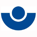 Bghw logo icon
